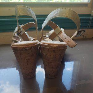 boc Shoes - Wedge Sandals